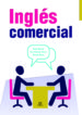 ingles comercial-9788466231091
