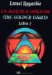 la aurora dorada (t. 2)-9788485316991