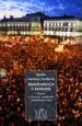 transparencia o barbarie: frente al discurso neoliberal-9788498656091
