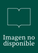 LOS SECRETOS DEL OASIS (EBOOK) ABBY GREEN