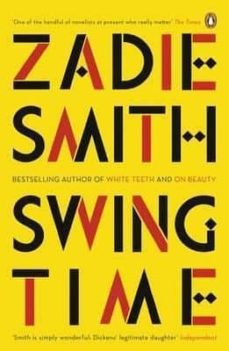 swing time-zadie smith-9780141036601