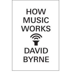 Descargar HOW MUSIC WORKS gratis pdf - leer online
