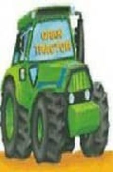 Iguanabus.es Gran Tractor Image