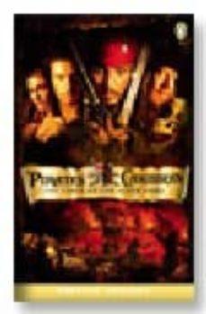 Ironbikepuglia.it Pirates Of The Caribbean 1 Book/cd Pack Image
