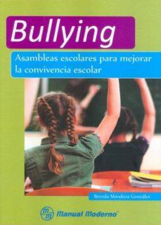 Relaismarechiaro.it Bullying. Asambleas Escolares Para Mejorar La Convivencia Escolar Image