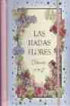 Debatecd.mx Diario Hadas Flores 2007 Image