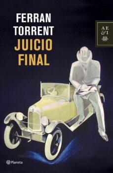 Viamistica.es Juicio Final Image
