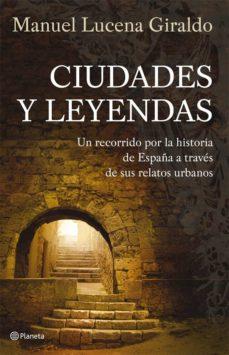 Vinisenzatrucco.it Ciudades Y Leyendas Image