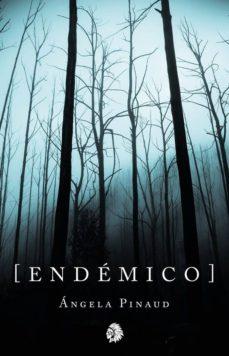 Descarga gratuita de libros cd online. ENDEMICO