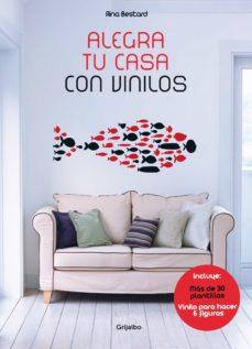 Upgrade6a.es Alegra Tu Casa Con Vinilos Image