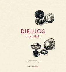 Descarga gratuita de libros más vendidos de Kindle DIBUJOS en español de SYLVIA PLATH 9788416112401 ePub