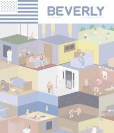 beverly-nick drnaso-9788416167401