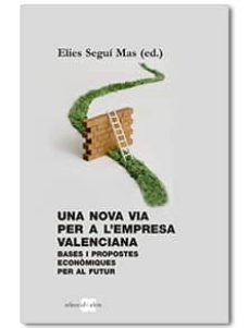 Valentifaineros20015.es Una Nova Via Per A L Empresa Valenciana Image