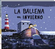 Debatecd.mx La Ballena En Invierno Image