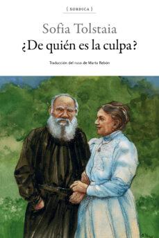 Titantitan.mx ¿De Quién Es La Culpa? Image