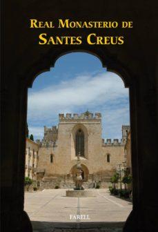 Geekmag.es Real Monesterio De Santes Creus (Castellano) Image