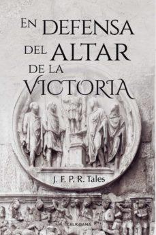 Viamistica.es (I.b.d.) En Defensa Del Altar De La Victoria Image