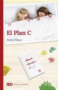 Elmonolitodigital.es El Plan C Image