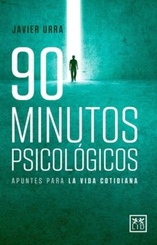 Descargar 90 MINUTOS PSICOLOGICOS gratis pdf - leer online