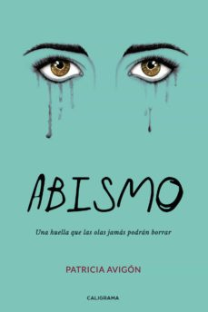 Eldeportedealbacete.es (I.b.d.) Abismo Image