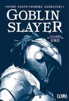 E-libros para descargar GOBLIN SLAYER NOVELA Nº 1 9788418061301