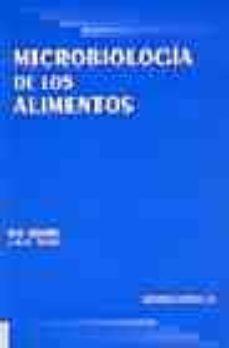 Chapultepecuno.mx Microbiologia De Los Alimentos Image
