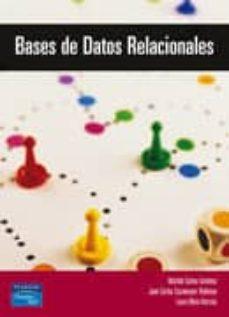 Curiouscongress.es Bases De Datos Relacionales Image