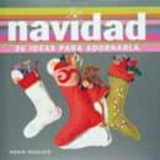 Viamistica.es Navidad: 20 Ideas Para Adornarla Image