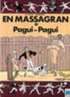 Titantitan.mx En Massagran A Pagui-pagui (2ª Ed.) Image