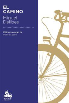 Concursopiedraspreciosas.es El Camino Image
