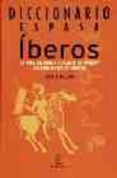 Permacultivo.es Diccionario Espasa De Los Iberos Image