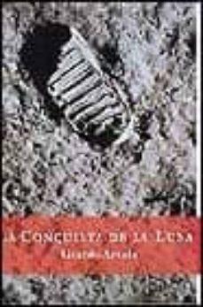 Descargar LA CONQUISTA DE LA LUNA gratis pdf - leer online