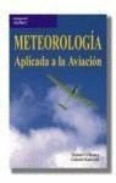 Chapultepecuno.mx Meteorologia Aplicada A La Aviacion Image