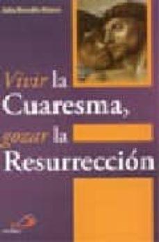 Costosdelaimpunidad.mx Vivir La Cuaresma, Gozar La Resureccion Image