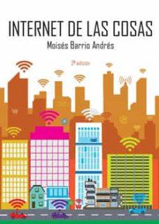 Bressoamisuradi.it Internet De Las Cosas Image