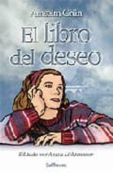 Ojpa.es El Libro Del Deseo Image