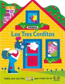 Permacultivo.es Los Tres Cerditos (Casitas De Carton) Image