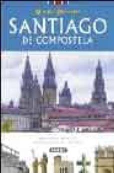 Lofficielhommes.es Santiago De Compostela (Guias Fotograficas) Image