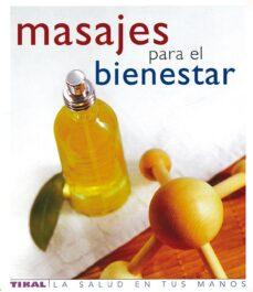 Geekmag.es Masajes Para El Bienestar Image