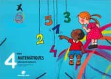 Inmaswan.es Matematiques P4(val)-el Meu X. Image