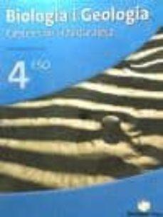 Inmaswan.es Biologia/geologia 4 Eso-catala Image