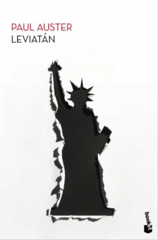 Revistas de libros electrónicos descarga gratuita pdf LEVIATAN 9788432221101 in Spanish