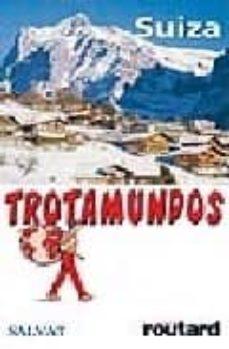 Titantitan.mx Suiza (Trotamundos 2005) Image
