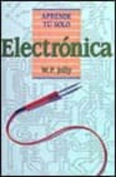 Encuentroelemadrid.es Electronica (5ª Ed.) Image