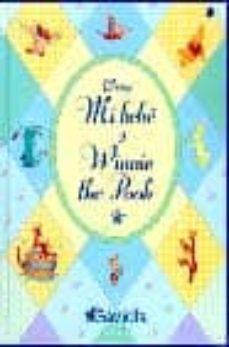 Valentifaineros20015.es Mi Bebe Y Winnie The Pooh Image