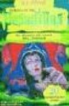 Concursopiedraspreciosas.es El Museo De Cera Del Terror Image