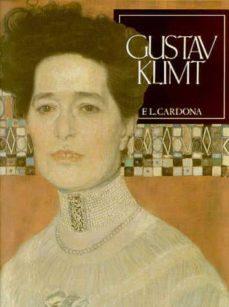 Chapultepecuno.mx Gustav Klimt Image