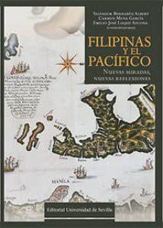 Permacultivo.es Filipinas Y El Pacifico: Nuevas Miradas, Nuevas Reflexiones Image