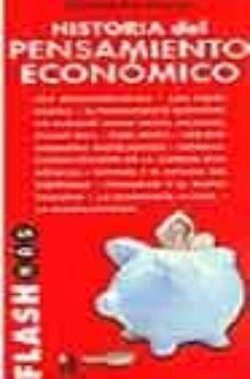 Lofficielhommes.es Historia Del Pensamiento Economico Image