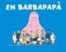 Upgrade6a.es En Barbapapa Image
